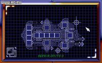 Cкриншот Strike 2, изображение № 340927 - RAWG