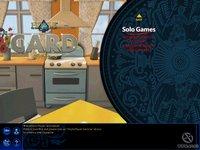 Cкриншот Hoyle Card Games 2011, изображение № 565341 - RAWG
