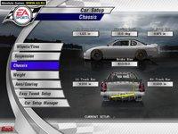 Cкриншот NASCAR Thunder 2003, изображение № 294315 - RAWG