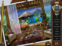 Cкриншот Большое музыкальное приключение, изображение № 543730 - RAWG