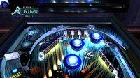 Cкриншот The Pinball Arcade, изображение № 591809 - RAWG