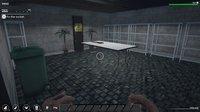 Train Station Renovation - First Job screenshot, image №2344772 - RAWG