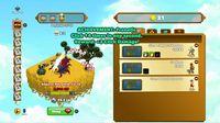 Clicker Heroes screenshot, image №1596 - RAWG