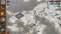 Cкриншот War of Conquest, изображение № 1323205 - RAWG