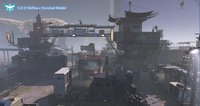 CroNix screenshot, image №94508 - RAWG