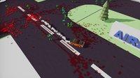 Blood Drift screenshot, image №853837 - RAWG
