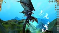 The I of the Dragon screenshot, image №101110 - RAWG