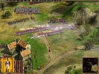 Cossacks 2: Battle for Europe screenshot, image №181317 - RAWG