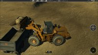 Mining & Tunneling Simulator screenshot, image №206233 - RAWG