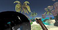 Adventurous Life VR screenshot, image №108727 - RAWG