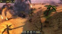 Tiny Troopers screenshot, image №180955 - RAWG
