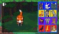 Cкриншот Animals On Board (Test Version), изображение № 2249830 - RAWG