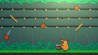 Cкриншот Duck Life: Battle, изображение № 832881 - RAWG