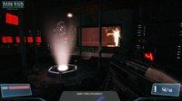 Dark Raid screenshot, image №203750 - RAWG