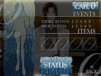 CAFE 0 ~The Drowned Mermaid~ screenshot, image №159423 - RAWG