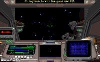 Cкриншот Backlash: A Turret Gunner Simulation, изображение № 343913 - RAWG