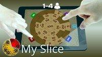 Cкриншот BGC: 2 Player Games, изображение № 2092634 - RAWG