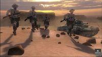 Cкриншот Call of Duty 2, изображение № 278142 - RAWG