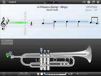 Cкриншот Songs2See, изображение № 91340 - RAWG