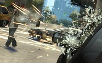 Cкриншот Grand Theft Auto IV, изображение № 139042 - RAWG