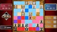 Cкриншот Silver Star Chess, изображение № 1750511 - RAWG