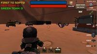 Cкриншот Project Wasteland, изображение № 2009655 - RAWG