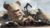 God of War: Ascension screenshot, image №592593 - RAWG