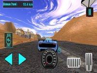 Cкриншот Extreme Car Driver Simulator, изображение № 1700105 - RAWG