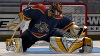 Cкриншот NHL 07, изображение № 364518 - RAWG