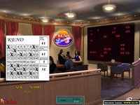 Cкриншот Gambling Tycoon, изображение № 332259 - RAWG