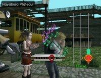 Steambot Chronicles screenshot, image №810135 - RAWG