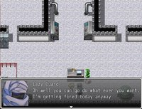 Cкриншот Origin Of Destiny, изображение № 95404 - RAWG
