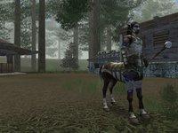 Cкриншот Dark Age of Camelot: Trials of Atlantis, изображение № 369130 - RAWG