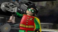 Cкриншот LEGO Batman, изображение № 148582 - RAWG