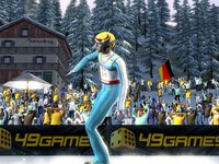 Winter Sports Trilogy Super Pack screenshot, image №203332 - RAWG