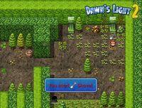 Dawn's Light 2 screenshot, image №146605 - RAWG