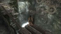 Cкриншот Tomb Raider: Юбилейное издание, изображение № 724158 - RAWG