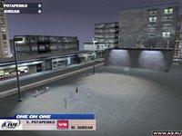 Cкриншот NBA Live 2000, изображение № 314816 - RAWG