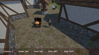 Cкриншот Devolution: The Beginning (for PC), изображение № 2250297 - RAWG