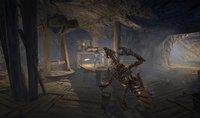 ArcaniA: Fall of Setarrif screenshot, image №174429 - RAWG