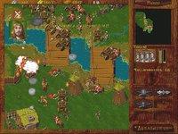 Cкриншот Орда: Северный ветер, изображение № 315849 - RAWG