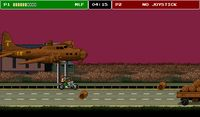 Cкриншот 8-Bit Commando, изображение № 87549 - RAWG