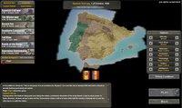 Cкриншот Hearts of Iron III: Their Finest Hour, изображение № 595823 - RAWG