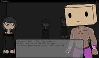 Cкриншот Faes Game, изображение № 2248237 - RAWG