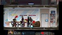 Cкриншот Hazardous Space, изображение № 840804 - RAWG