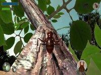 Ant Simulation 3D screenshot, image №2174323 - RAWG