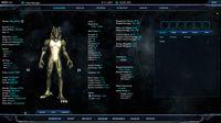 Cкриншот Age of Gladiators II, изображение № 628946 - RAWG