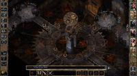 Cкриншот Baldur's Gate II: Enhanced Edition, изображение № 142445 - RAWG