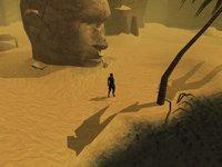Cкриншот Neverwinter Nights: Shadows of Undrentide, изображение № 356830 - RAWG