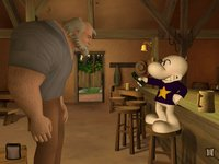Cкриншот Семейка Боун: Глава 2 - Большие коровьи бега, изображение № 175344 - RAWG